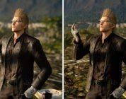 Final Fantasy 15 PC Benchmark – Lite vs. Standard vs. High Quality