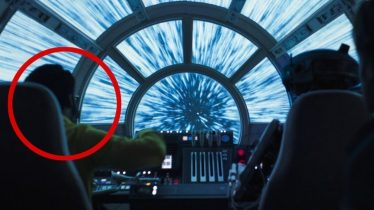 Solo: A Star Wars Story Trailer – EASTER EGGS, Theories and Secrets (Full Breakdown)
