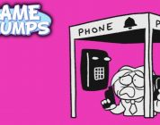 Game Grumps Animated – Tammel – by KC Green