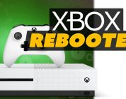 Xbox's Much Needed Reboot – The Know Game News