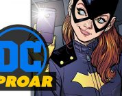 DC is a Mess! Batgirl in Trouble! WHY? – The Know Movie News