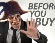 Sea of Thieves – Before You Buy
