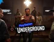 Far Cry 5 – PS4 Gameplay | PlayStation Underground