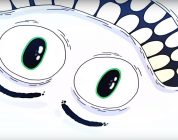 Pool Panic – Nintendo Switch Announcement Trailer