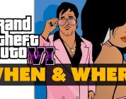 REPORT: Grand Theft Auto VI Location Details! – Game News