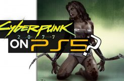 Cyberpunk 2077 on PS5 and Xbox Two?! – Game News