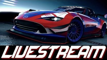 Need For Speed No Limits – # Zero To Hero Speed Hunters Mazda MX 5 Day 2 – Live Stream