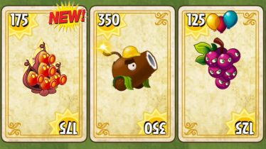 Plants vs Zombies 2 No Hack Endless All Worlds Challenge in PVZ 2 Primal Plantas