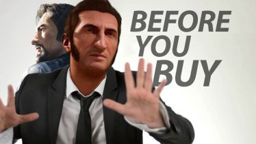A Way Out – Before You Buy