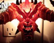 Blizzard Refutes Diablo 3 on Switch Rumours – IGN News