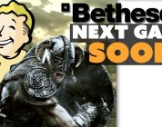 New Bethesda Game SOON? – The Know Game News