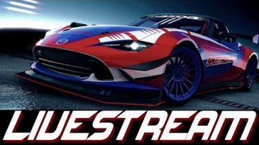 Need For Speed No Limits – # Zero To Hero Speed Hunters Mazda MX 5 Day 3 – Live Stream