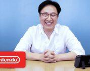 Nintendo Switch 1 Year Anniversary Dev. Talk – ft. Mr. Takahashi
