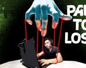 eSPORTS MATCH FIXING LEADS TO ARRESTS, SPLINTER CELL RETURNS? & MORE