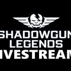 Shadow Gun Legends – Madfinger Games – Live Stream