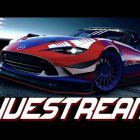 Need For Speed No Limits – # Zero To Hero Speed Hunters Mazda MX 5 Day 7 – Live Stream