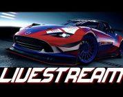 Need For Speed No Limits – # Zero To Hero Speed Hunters Mazda MX 5 Day 7 – Live Stream
