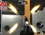 NRA Game Pulled from App Store – IGN News