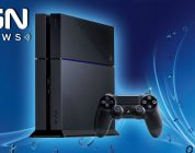 PS4 Leads US Console Sales for February – IGN News