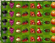 Mega Challenge Plants vs Zombies 2 Cherry , Grapeshot , Potato Mine, Explod – O- Nut, PVZ 2