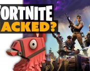 Fortnite Players Getting HACKED – Game News