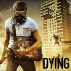 DYING LIGHT PRISON HEIST Complete Walkthrough Gameplay & Ending (PS4 Pro)
