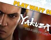 Yakuza 6: Play? Wait? Skip? – Game Review