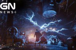 Avengers: Infinity War Pre-sale Tickets Break Fandango Records – IGN News