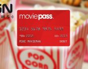 MoviePass Brings Back Movie-A-Day Monthly Plan – IGN News