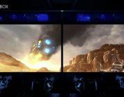 Halo: Fireteam Raven Reveal Trailer