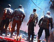 CALL OF DUTY Black Ops 4 ZOMBIES – Blood of the Dead Trailer (2018)