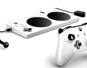 XBOX ONE Adaptive Controller – How it works ? [Tutorial]