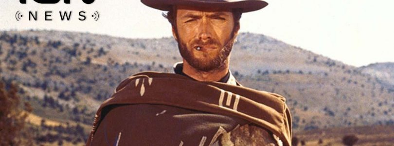 Clint Eastwood to Direct, Star in True Crime Movie About Elderly Drug Runner – IGN News
