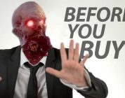 State of Decay 2 – Before You Buy