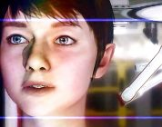 DETROIT BECOME HUMAN: A Tale of 2 Cities Trailer (2018)