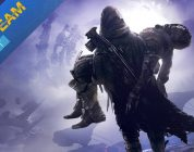Forsaken is Changing Destiny, but at What Cost? – Fireteam Chat Clip