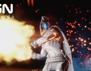 Bungie Announces Partnership with Chinese Tech Giant NetEase – IGN News