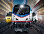 Train Sim World – Coming Soon