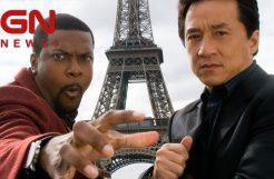 Brett Ratner Reportedly Directing Rush Hour 4, Producers Say Otherwise – IGN News