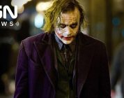 The Dark Knight 10th Anniversary Gets Special 70mm IMAX Release – IGN News