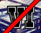 Grand Theft Auto 6 Hoax, PT (Sort of) Returns, & More
