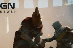 Ubisoft Games On PC Outsold Xbox Last Quarter – IGN News