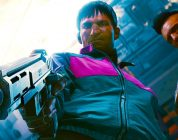 CYBERPUNK NOW PLAYABLE FROM START TO FINISH, BATTLEFIELD LOSING OUT TO CALL OF DUTY & MORE
