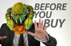 Soulcalibur VI – Before You Buy
