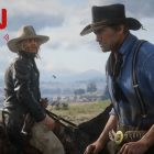 Rockstar Allows Devs to Speak Publicly About Working Conditions – IGN News
