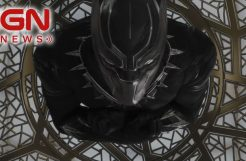 Black Panther 2: Ryan Coogler Set to Write and Direct – IGN News
