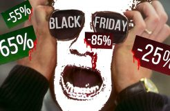 Best BLACK FRIDAY Gaming Deals You DON'T Want To Miss