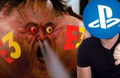 PLAYSTATION SKIPPING E3, XBOX DITCHING DISCS? & MORE