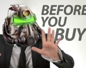 Fallout 76 – Before You Buy