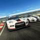 Real Racing 3 – Launch Trailer